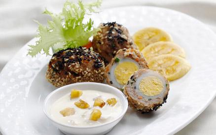 Tổng hợp các địa điểm ăn uống, thơm, ngon, bổ, rẻ, Ở Hà Nội