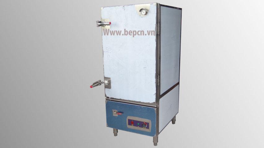 Tủ cơm điện 50kg